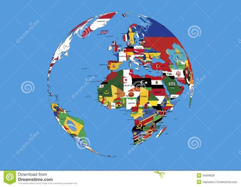 """""""非洲与亚洲""""的图片搜索结果"""
