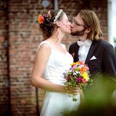 Wedding photographer Maksim Kolesnikov (maksimkolesnikov). Photo of 13.10.2018