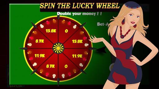 Poker Online (& Offline) 2.9.5 7