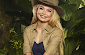 Georgia Toff won't return to I'm A Celeb to crown the next winner