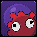 Virus Smash icon