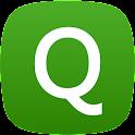 Q-App icon