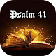 Psalm 41 for PC Windows 10/8/7