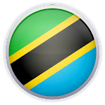 Tanzania Radio FM