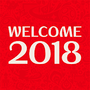 App Welcome 2018 APK for Windows Phone
