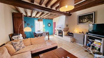 maison à Etampes (91)