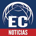 Ecuador Noticias icon