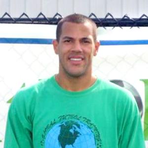 Jeremie-Piette-pro-soccer-player-trainer