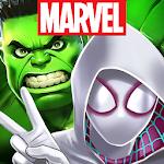 MARVEL Avengers Academy 2.11.0