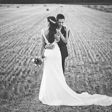 Wedding photographer DANi MANTiS (danimantis). Photo of 19.09.2017