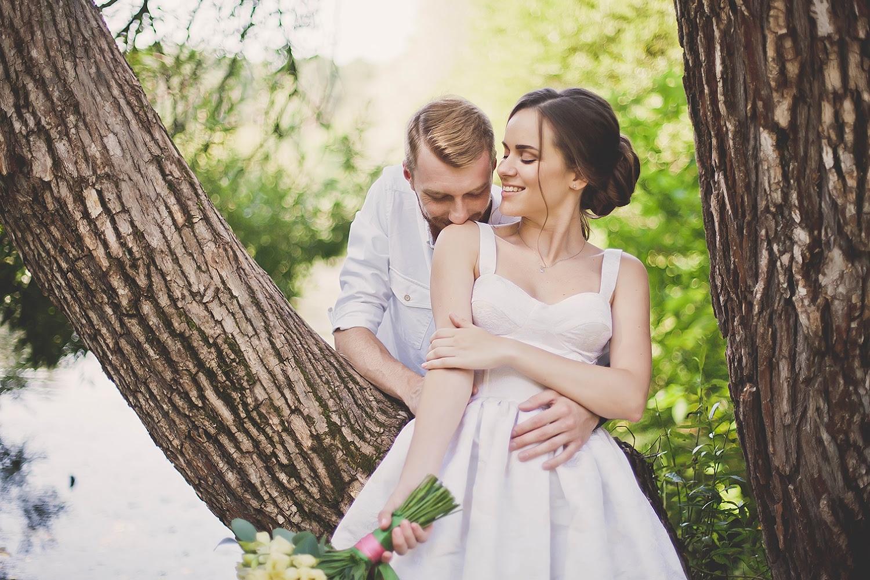Свадьба соколова фото
