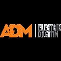 ADM Arıza & Planlı Kesinti icon