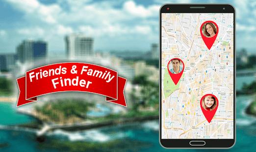Rodina mobilní, pohybliví Číslo Umístění Nálezce - náhled