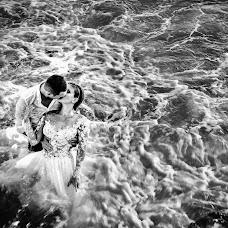 Wedding photographer Ciro Magnesa (magnesa). Photo of 10.01.2018