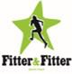 Fitter&Fitter