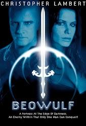 Beowulf (2000)