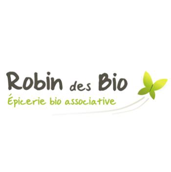 Robin des Bio