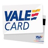 ValeCard Benefício