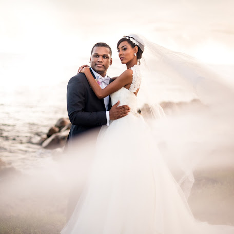 Wedding photographer Celeste And reece (CelesteandReece). Photo of 21.07.2017