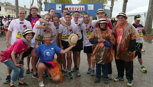 marathon-du-medoc-2015-au-profit-du-projet-de-larche-en-gironde