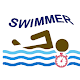 Swimmer for PC-Windows 7,8,10 and Mac