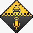 Sarı Taksi (Bas Konuş) apk