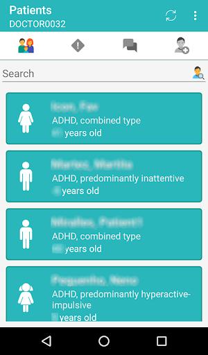 ADHD Doctors