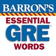 Barron's Essential GRE Words icon