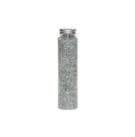 Spegelkross Silver 2-5mm 580g