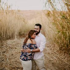 Wedding photographer Chuy Cadena (ChuyCadena). Photo of 05.02.2017