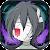 ゾンビ彼女2 -TheLOVERS-【完全版】 file APK for Gaming PC/PS3/PS4 Smart TV