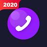 free.call.india.phone.calling.global
