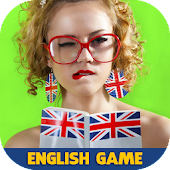 Games To Learn English Vocabulary
