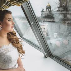 Wedding photographer Evgeniy Baranov (EugeneBaranov). Photo of 12.06.2017