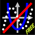 Graphing Calculator Free icon