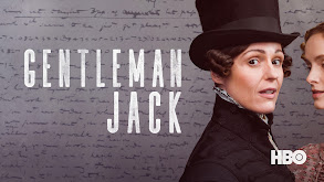 Gentleman Jack thumbnail