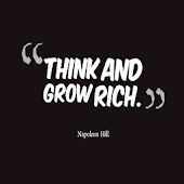 Think And Grow Rich - Audio