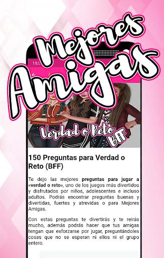 Download Mejores Amigas Retos Juegos Cartas Y Mas Free For Android Mejores Amigas Retos Juegos Cartas Y Mas Apk Download Steprimo Com