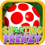 Shooting Frenzy
