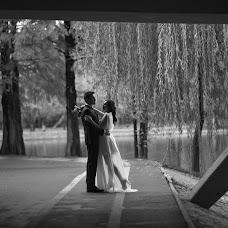 Wedding photographer Adrian Manea (epspictures). Photo of 12.12.2017