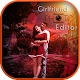 Girlfriend photo editor for PC-Windows 7,8,10 and Mac