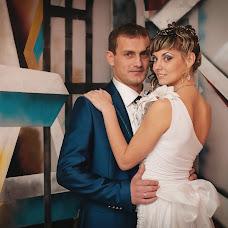 Свадебный фотограф Ренат Мансуров (Renat-M). Фотография от 01.03.2015
