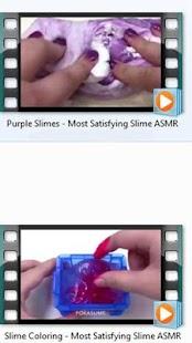 Kumpulan Video mewarnai Slime - náhled
