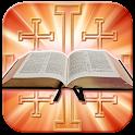 Cristianesimo Tastiera icon