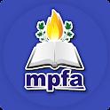 MPFA icon