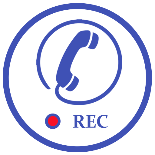 Auto Call Recorder : Hide App – Apps on Google Play