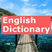 App English Dictionary-Free Offline English Dictionary APK for Windows Phone