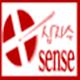 십자수센스 - 십자수재료, 보석 큐빅자등 다양한 상품 Download on Windows