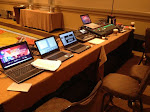 Conference Equipment Rentals in Washington DC