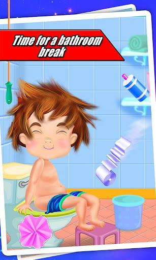 Toilet Time Potty Training Sim  screenshots EasyGameCheats.pro 1
